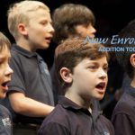 pchoirs-website-banner-101616-auditions