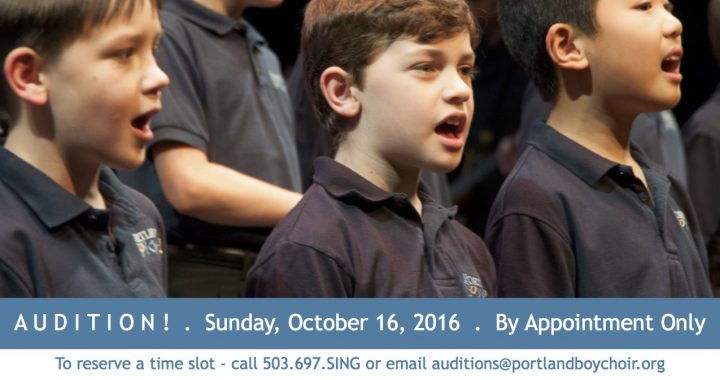 portland-boychoir-audition-flyer-101616