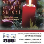 making-spirits-bright-flyer