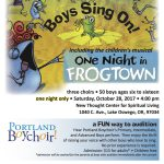 10-28-2017 ONIF Boychoir Audition Flyer KFS