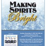 2017 Making Spirits Bright Flyer-2