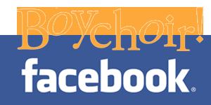 Ovation FB