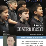 I Am an Instrument PortlandBoychoir 112215 Final
