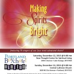 Making Spirits Bright 121215 & 121315 Final