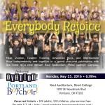 Everybody Rejoice 052316