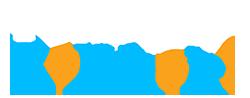 Portland Boychoir Logo