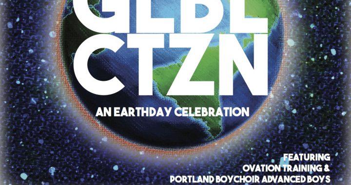 GLBLCTZN Flyer (final)